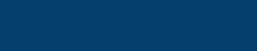 Smáragarður Logo